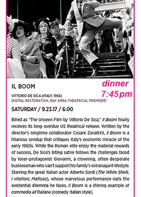 Film to table dinners babette for Table 9 movie
