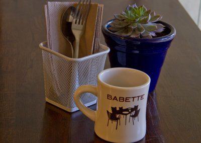 babette_cup