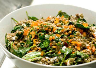salad.2